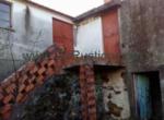 Casa Graça Ventura_10