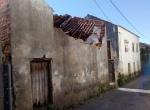 Casa da Aldeia_14