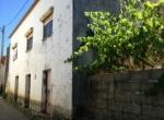 Casa da Aldeia_5