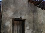 Casa da Aldeia_6