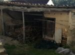 Fontinha Cottage1