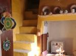 Fontinha Cottage11