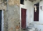 Fontinha Cottage13