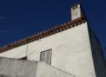 Fontinha Cottage14
