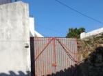 Fontinha Cottage15