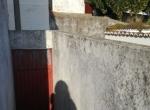 Fontinha Cottage16