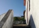 Fontinha Cottage17
