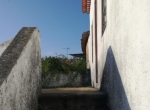Fontinha Cottage18