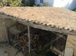 Fontinha Cottage20