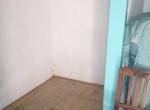 Fontinha Cottage22