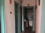 Fontinha Cottage24