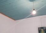 Fontinha Cottage25