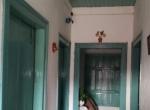 Fontinha Cottage28