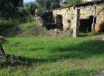 Fontinha Cottage3