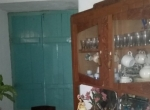 Fontinha Cottage30