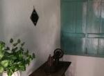 Fontinha Cottage31