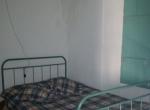 Fontinha Cottage32
