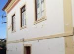 Fontinha Cottage4