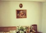 Fontinha Cottage7