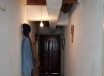 Fontinha Cottage8