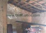 Quinta Gamblo29