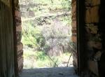 Quinta Moura dos Rios14