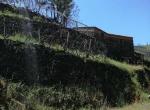Quinta Moura dos Rios16