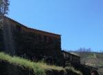 Quinta Moura dos Rios43