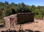 Quinta de Matamouros_13