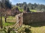 Quinta de Matamouros_26