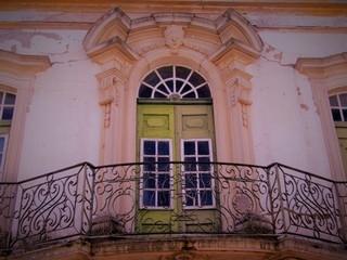 central_portugal24