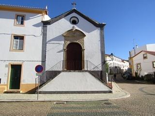 central_portugal6