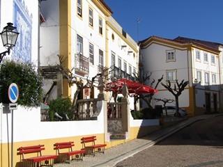 central_portugal8