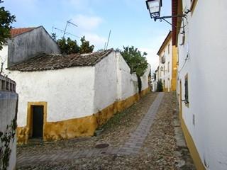 central_portugal9